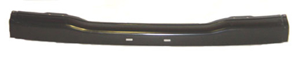 94-97 Passport Sherman Front Bumper PTD