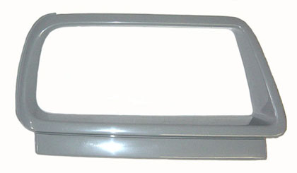 96-98 Sidekick Sport Sherman Headlight Door (Primer Finish) (Right Hand)