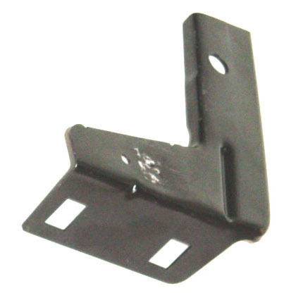 97-04 Regal Sherman Head Lamp Mounting Bracket (Left Hand)