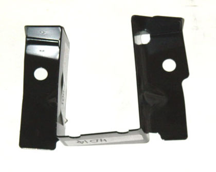 04-06 Grand Prix Sherman Front Impact Bar Bracket (Right Hand)
