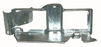 93-96 Regal Sedan FWD Sherman Head Lamp Mounting Panel (Right Hand)