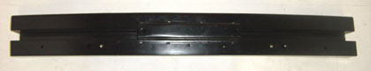 97-03 Grand Prix Sherman Rear Impact Bar
