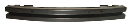 04-08 Grand Prix Sherman Rear Impact Bar