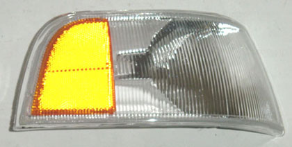 98-Up V90 Sherman Parking/Signal Lamp (Left Hand)