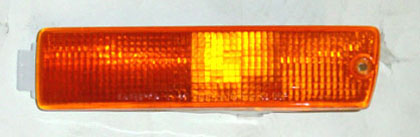 90-92 Jetta Sherman Parking/Signal Lamp (Left Hand)
