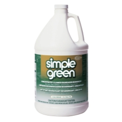 2000-2005 Lexus Is Simple Green Concentrated Cleaner - 1 Gallon