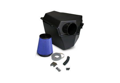 99-04 Regal V6 SLP Cold Air Intakes