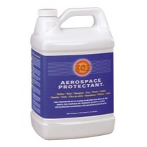 1973-1977 Pontiac LeMans 303 Products Aerospace Protectant 1 Gallon l