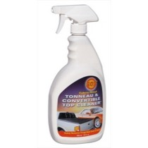 1973-1977 Pontiac LeMans 303 Products Tonneau and Convertible Top Cleaner 32 oz. Trigger Spray