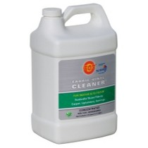1990-1996 Chevrolet Corsica 303 Products Fabric and Vinyl Cleaner 1Gallon