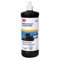 2008-9999 Subaru Impreza 3M Perfect-it II Rubbing Compound, 1 Quart