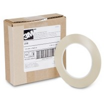 "1998-2000 Chevrolet Metro 3M Scotch® Fine Line Tape, 1/16"" x 60 yd."