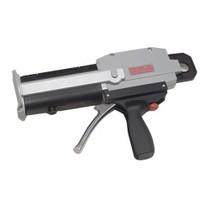 1997-2001 Cadillac Catera 3M MixPac® Manual Applicator Gun