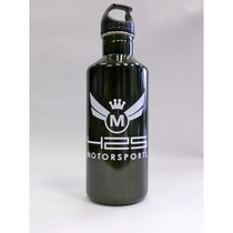 1998-2000 Volvo S70 425 Motorsports 44oz. SS Water Bottle- Olive