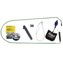 2003-2006 Mercedes Sl-class Access Tools Fast Access Car Opening Set