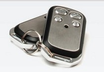 All Vehicles (Universal) Accuair™ Wireless Key-FOB Module for e-Level™ Controller