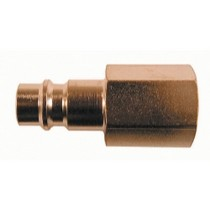 "1978-1987 GMC Caballero Acme Automotive 1/4"" Megaflow Female Connector"