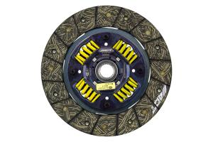 1993-1997 Ford Probe ACT Performance Street Sprung Clutch Disc