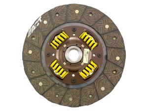 Ford Focus Clutch Kits at Andy's Auto Sport