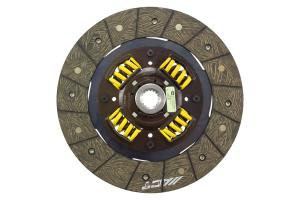2003-9999 Dodge Neon ACT Performance Street Sprung Clutch Disc