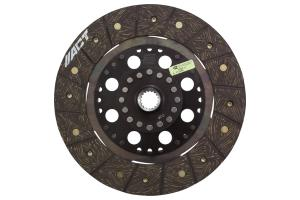 2003-9999 Dodge Neon ACT Performance Street Rigid Clutch Disc