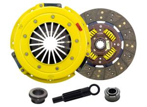 1999-2004 Ford Mustang ACT Clutch Kit - Xtreme Pressure Plate (Performance Street Sprung Disc)