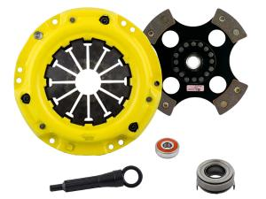 Suzuki Swift Clutch Kits at Andy's Auto Sport