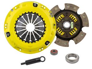 Toyota Pick-up 6 Clutch Kits at Andy's Auto Sport