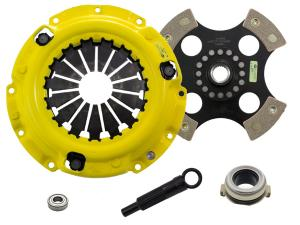CLUTCH PLATE DRIVEN PLATE FOR A FORD CAPRI 1.3