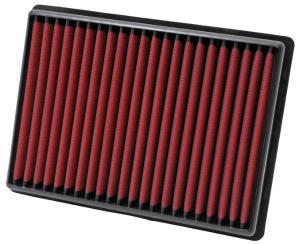 RED 05-10 DODGE MAGNUM//CHARGER//CHALLENGER//CHRYSLER 300 3.5L V6 COLD AIR INTAKE
