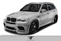 BMW X5 Body Kits at Andy's Auto Sport