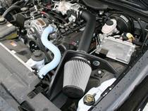 "3/"" Cold Air Intake Filter Universal BLACK For M47//Marauder//Mariner//Grand Marquis"