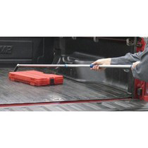 Universal - Fits all Trucks Agri-Cover Tonneau Accessories - EZ Retriever Utility Tool