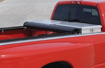 ford f350 agricover tool box tonneau covers access