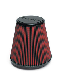 1980-1987 Audi 4000 Airaid Air Filter - Cone 4 1/2 X 8 X 5 X 7 1/2