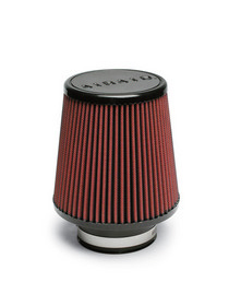 1986-1995 Mercedes E-Class Airaid Air Filter - Cone 3 1/2 X 6 X 4 5/8 X 6