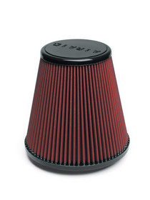 1986-1995 Mercedes E-Class Airaid Air Filter - Cone 4 X 6 X 4 5/8 X 6