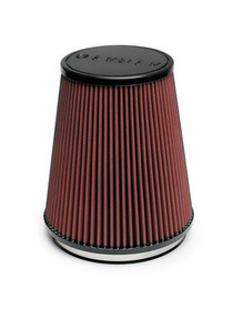 1986-1995 Mercedes E-Class Airaid Air Filter - Kit Replacement