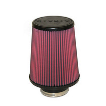 1986-1995 Mercedes E-Class Airaid Air Filter - Cone 3 X 7 X 4 5/8 X 6