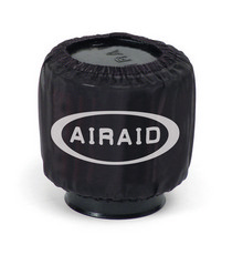 All Jeeps (Universal), Universal - Fits All Models Airaid Pre-Filter - Fits Airaid Breather Filters 2