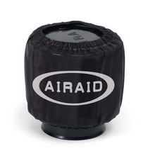 All Jeeps (Universal), Universal - Fits All Models Airaid Pre-Filter - Fits Airaid Breather Filters 3