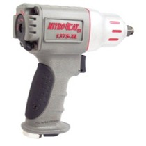 "1980-1983 Honda Civic AirCat NitroCat Mini 1/2"" Drive Impact Wrench"
