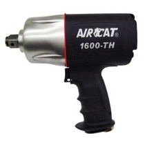 "1967-1970 Pontiac Executive AirCat 3/4"" Drive Composite Impact Wrench"