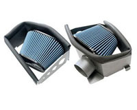 03-05 Chrysler PT Cruiser Turbo Airforce One Cold Air Intakes