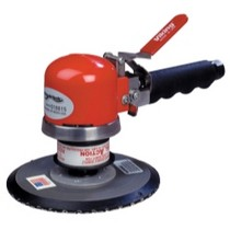 "1991-1996 Saturn Sc ALC Keysco 6"" Viking Dual Action Orbital Sander"