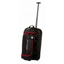 2002-2006 Mini Cooper Alpinestars Destination Roller Carry-on