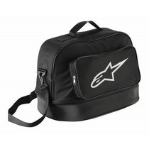 2008-9999 Smart Fortwo Alpinestars Flow Helmet Bag