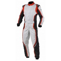 1970-1976 Dodge Dart Alpinestars GP Pro Suit