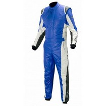 1970-1976 Dodge Dart Alpinestars GP Tech Suit