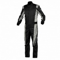 1970-1976 Dodge Dart Alpinestars GP-T Suit